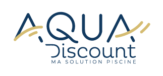AQUADISCOUNT