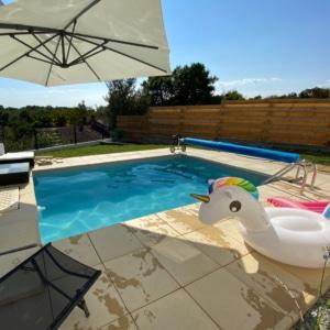 piscine citadine Aquadiscount